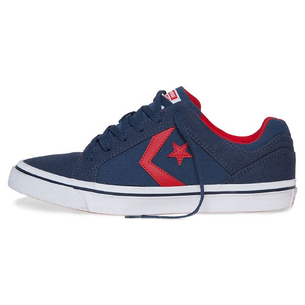 converse thunderbolt chile