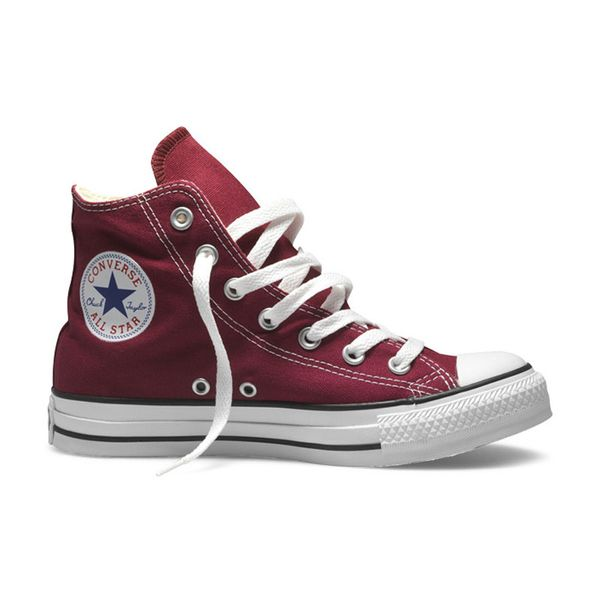 Zapatillas-Converse-CT-ALL-STAR-ALTA-MARRON