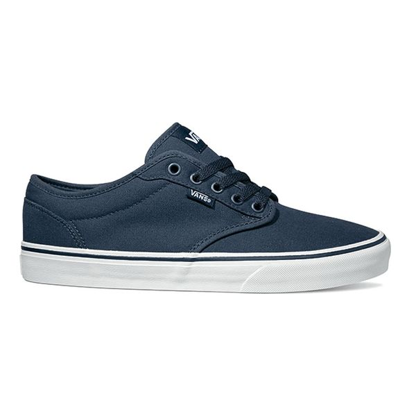 vans atwood chile