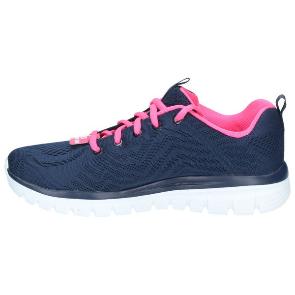 Zapatillas-Skechers-Mujer-GRACEFUL-GET-CONNECTED