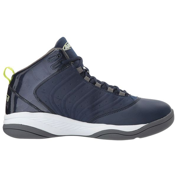 Zapatillas-Basketball-AND1-Drive-Navy-Blue