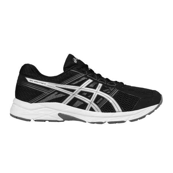 ASICS-GEL-CONTEND-4-BLACK-S-C