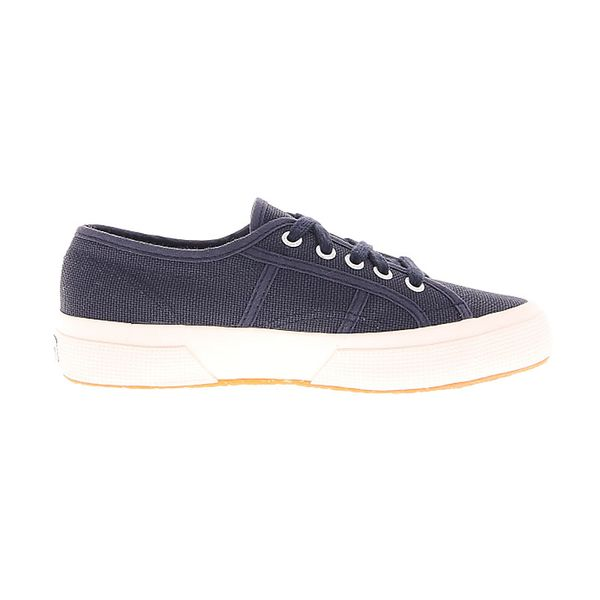 SUPERGA-2750-CLOUD-COTU-AZUL