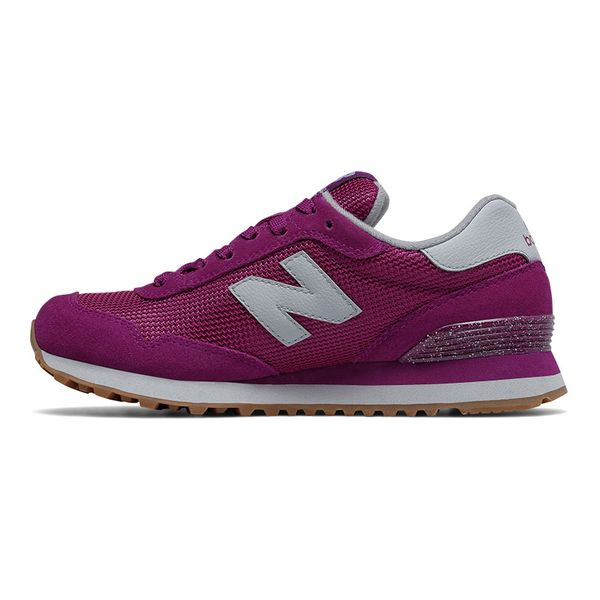 New Balance 515 Descuento