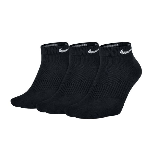 Calcetines-Nike-Training-pack-3
