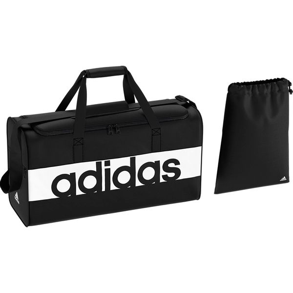 Bolso-Adidas-Training-LINEAR-PERFORMANCE