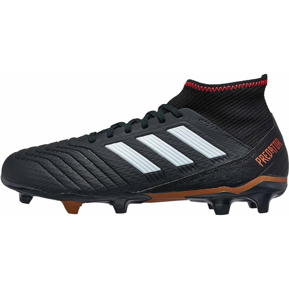 where can i buy chuteadores adidas predator 98e29 656c5 ef4b7db3d5c71