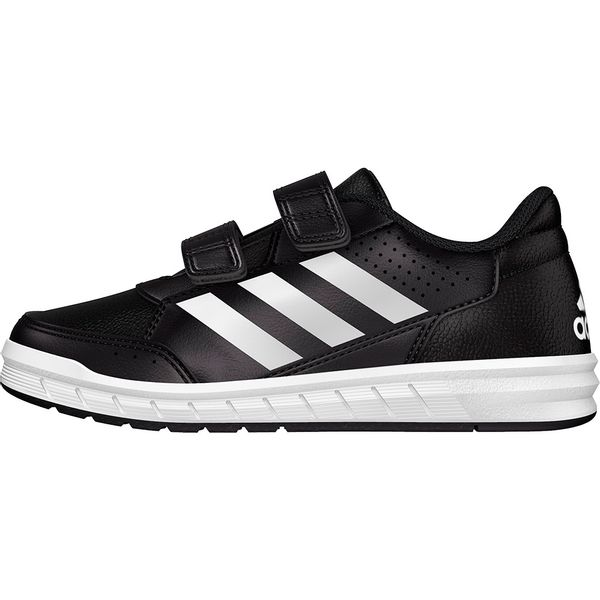 innovative design 6dfea ac7a2 ... Zapatillas-Adidas-Niños-Training-ALTASPORT-CF