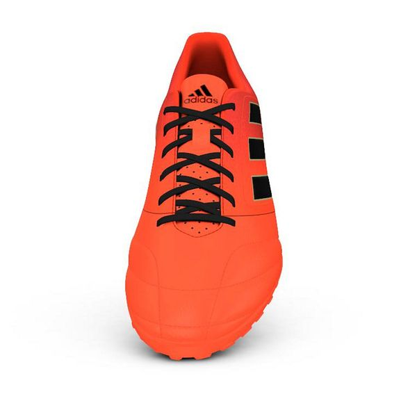 Zapatillas-Adidas-Futbolito-ACE-17-4-TF