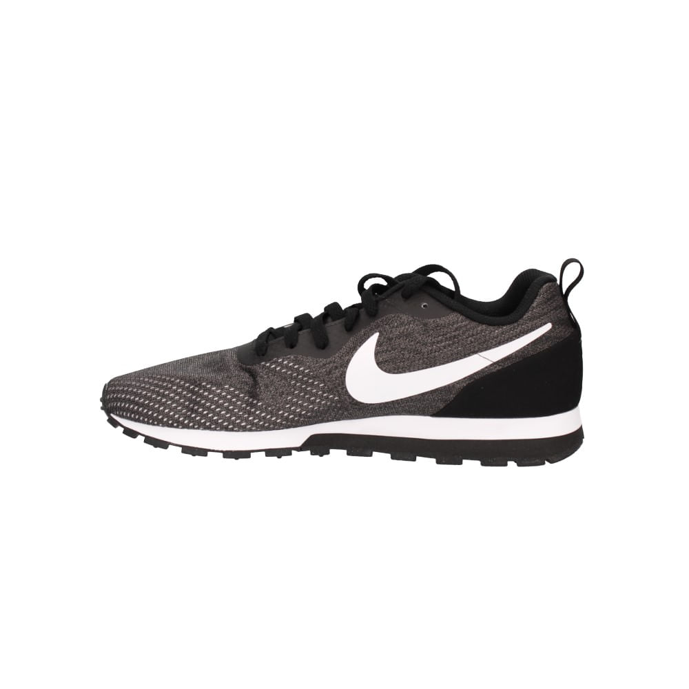 new styles f408c 61709 Zapatillas-Nike-Hombre-MD-RUNNER-2-ENG- ...