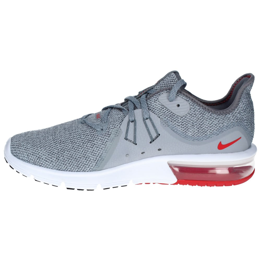 ... Zapatillas-Nike-Running-Hombre-AIR-MAX-SEQUENT-3-. Running a3433bce209