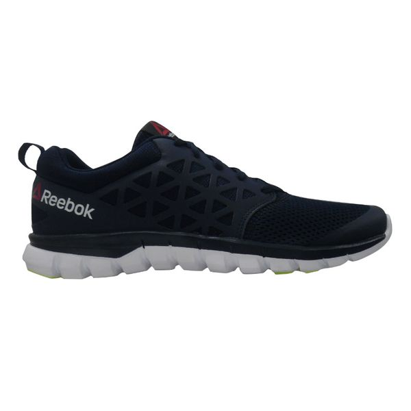 Zapatilla-Reebok-SUBLITE-XT-CUSHION-2.0