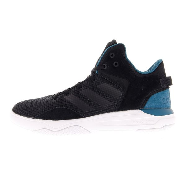 ADIDAS-CLOUDFOAM-REVIVAL-MID-SHOES-2