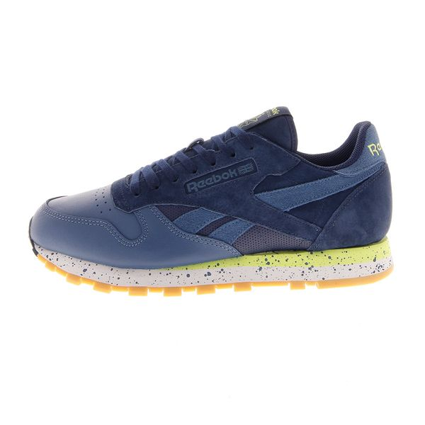Zapatillas-Reebok-CLASSIC-LEATHER-SPECKLE-MIDSOLE-PACK-2