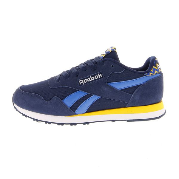 Zapatillas-Reebok-ROYAL-ULTRA-RBKM7