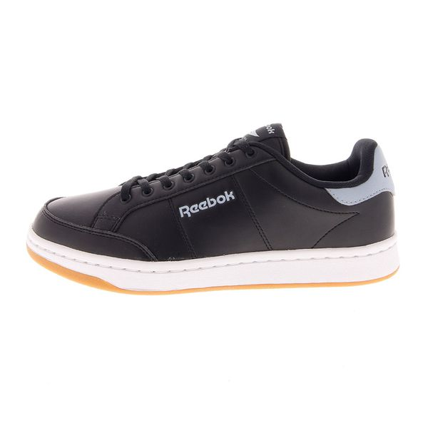 Zapatillas-Reebok-ROYAL-SMASH-2