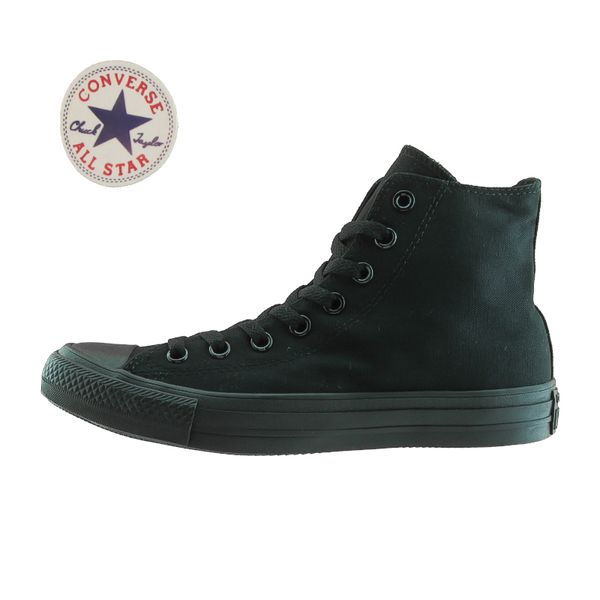712fadabc Zapatillas-CONVERSE-CHUCK-TAYLOR-ALL-STAR-CORE-MONO-