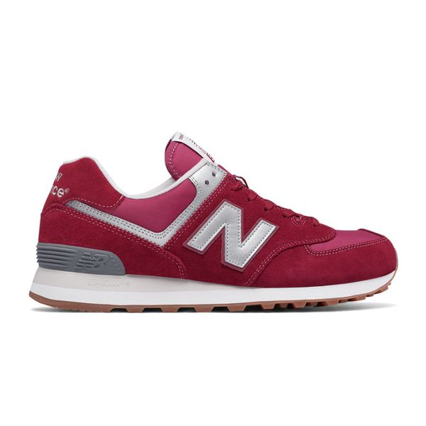 NEW-BALANCE-ZAP-ML574HRT-ROJO