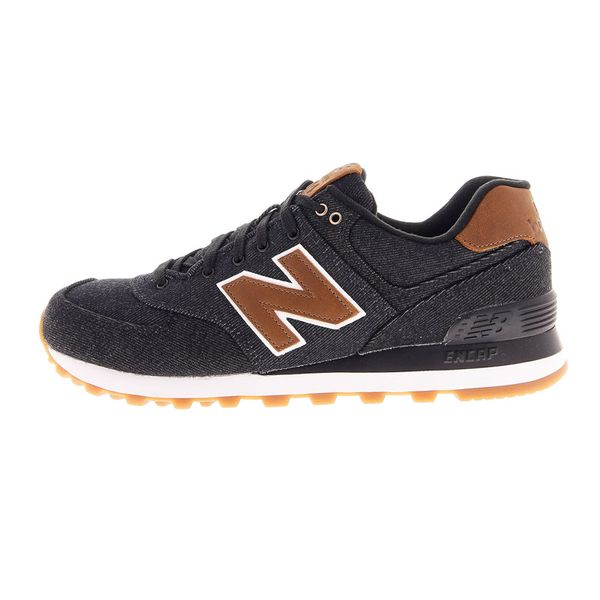 NEW-BALANCE-ML574TXA