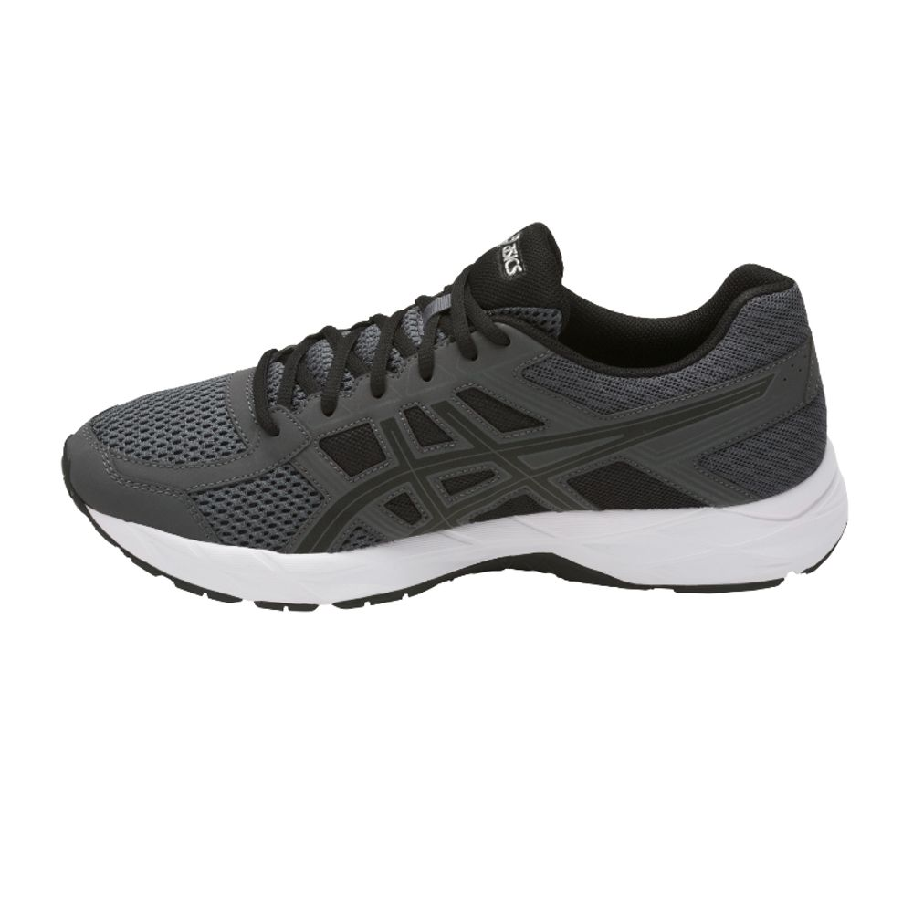 3ca89211c52 Zapatillas Running Asics Gel-Contend 4 - Patuelli