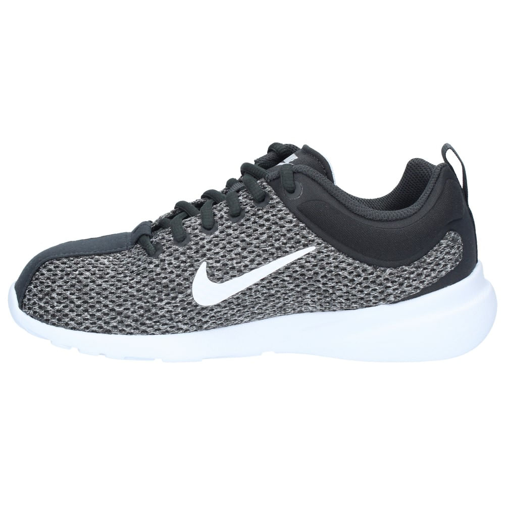 online store a06f9 5a679 Zapatillas-Nike-Mujer-SUPERFLYTE ...