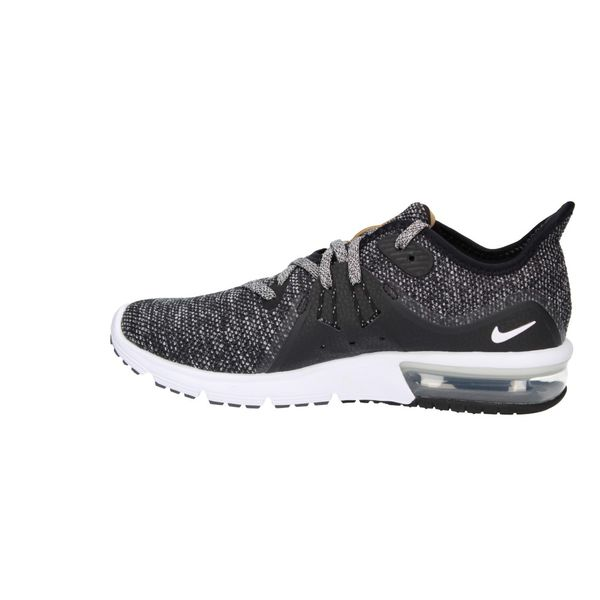 nike air max sequent 3 niño