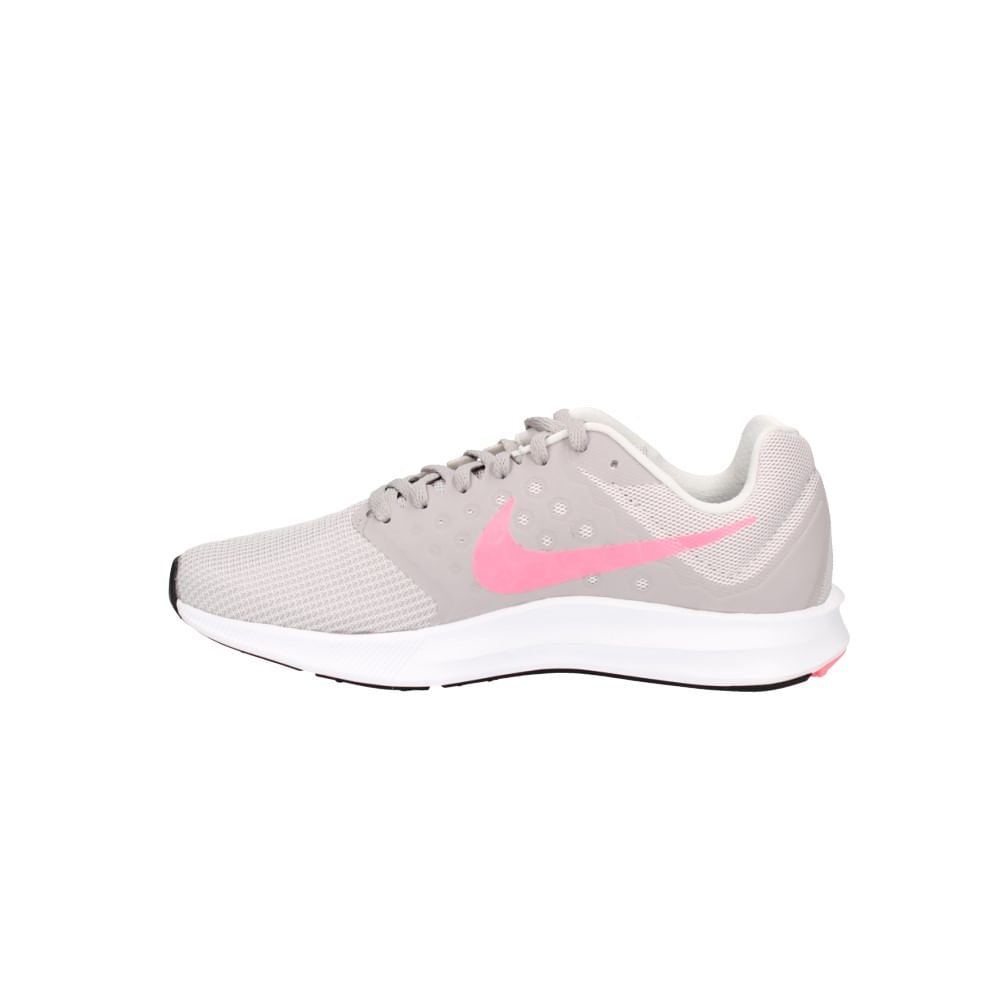 reputable site 4ae91 cd98d Zapatillas-Nike-Mujer-DOWNSHIFTER- ...