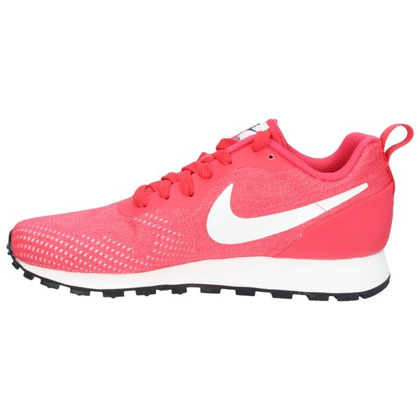 Zapatillas Nike Running Mujer AIR MAX SEQUENT 3 Patuelli
