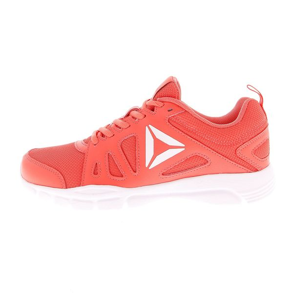 REEBOK-TRAINFUSION-NINE-2-0