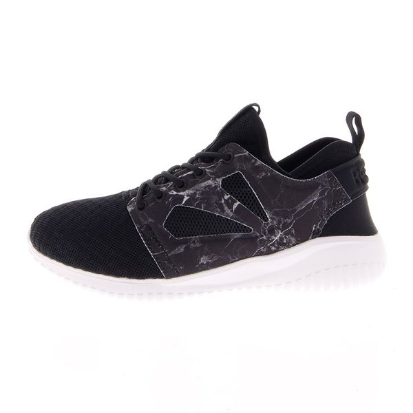 Zapatillas-Reebok-SKYCUSH-EVOLUTION-MET