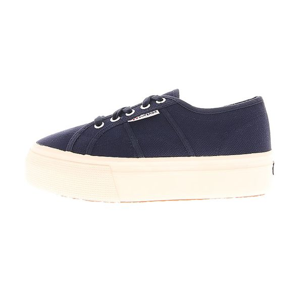 SUPERGA-2790-ACOTW-LINEA-UP-AND-DOWN
