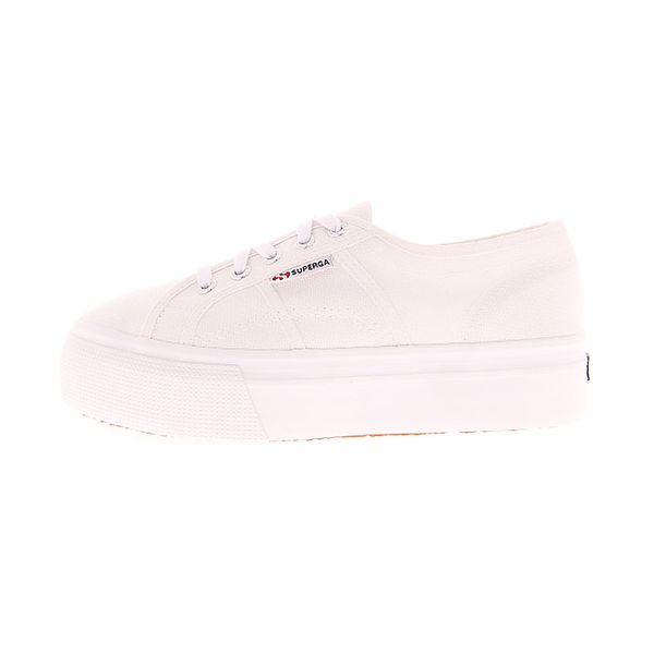 8ae603b8913f0 ... SUPERGA-2790--ACOTW-LINEA-UP-AND-DOWN-BLANCA. Zapatillas ...