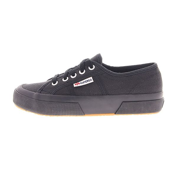 SUPERGA-2750-CLOUD-COTU-NEGRO