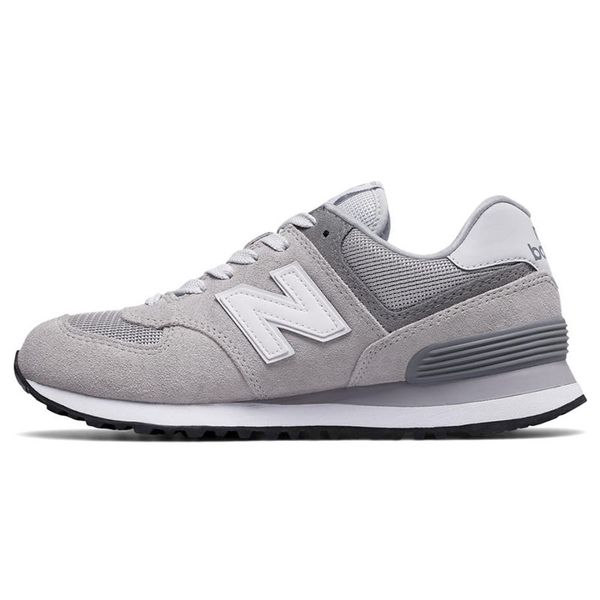 Zapatillas-Mujer-New-Balance-WL574CA-GRIS