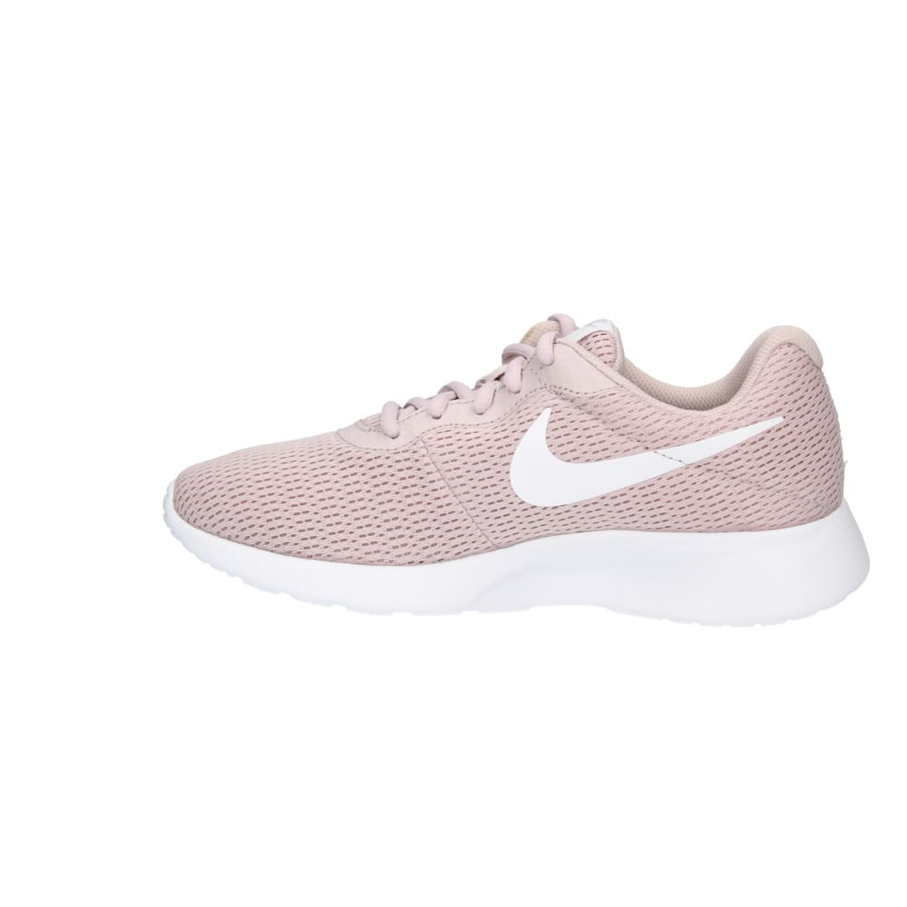 hot sale online c0f5a 73c50 Zapatillas-Mujer-Running-NIKE- ...