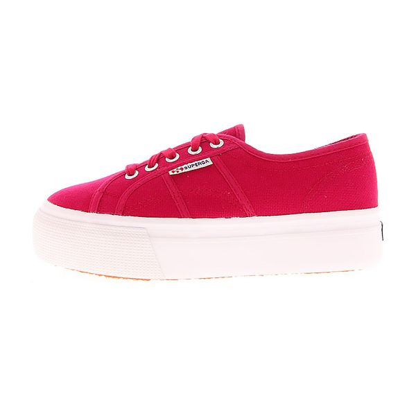 SUPERGA-2790-ACOTW-LINEA-UP-AND-DOWN-ROJO