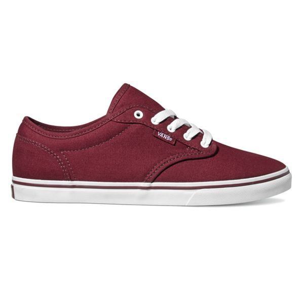 Zapatillas-Vans-Mujer-ATWOOD-LOW-2