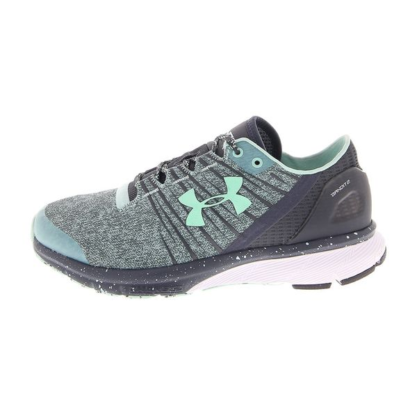 UNDER-ARMOUR-W-CHARGED-BANDIT-2-VERDE