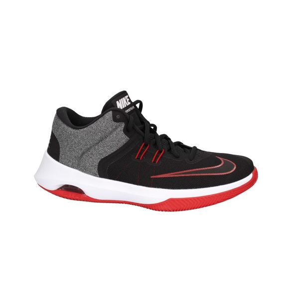 Zapatillas-Basketball-Nike-AIR-VERSITILE-II
