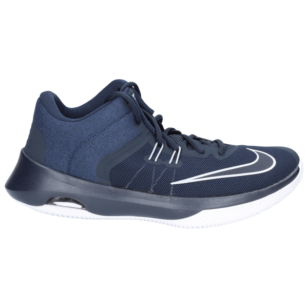 Zapatillas-Basketball-Nike-AIR-VERSITILE-II-2