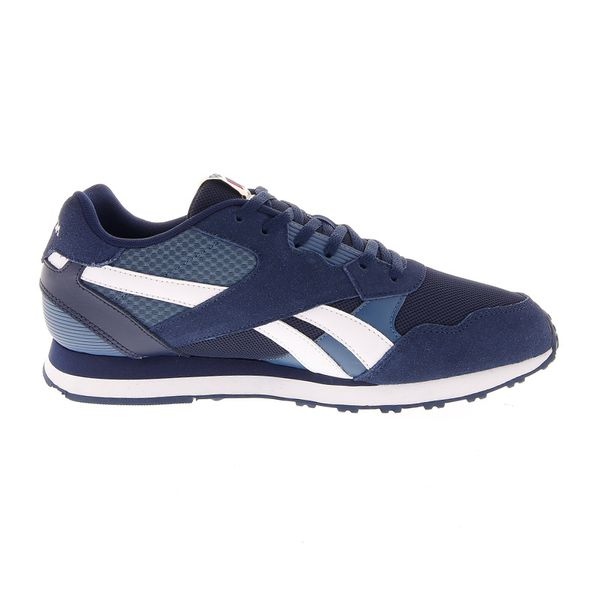 Zapatillas-Reebok-ROYAL-TEMPO