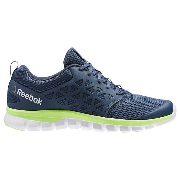 Zapatillas-Reebok-Running-SUBLITE-XT-CUSHION-2.0-MT-2