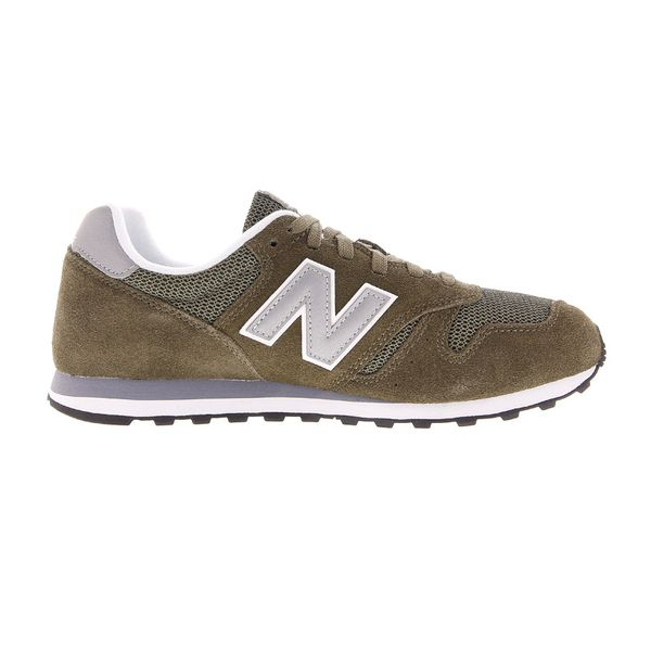 NEW-BALANCE-ML373OLV