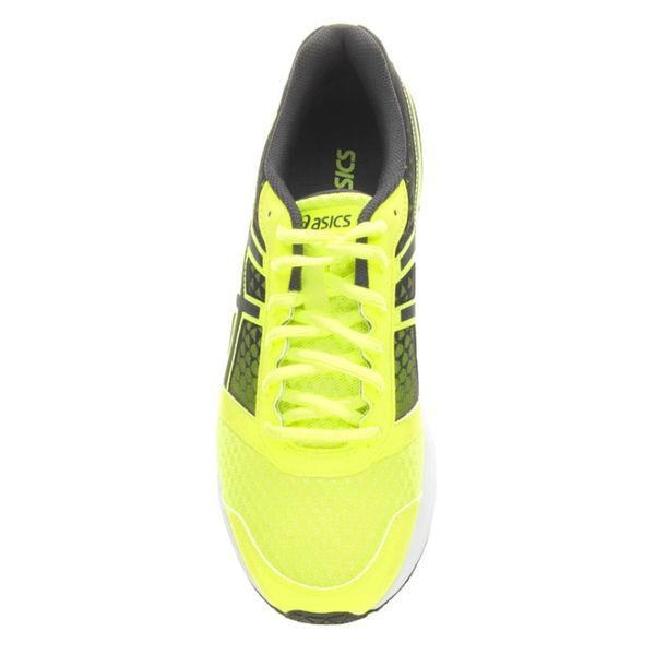 ASICS-PATRIOT-8-SAFETY-YELLOW-B-W