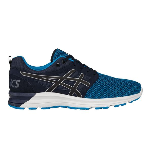 ASICS-GEL-TORRANCE-INDIA-INK-B-S