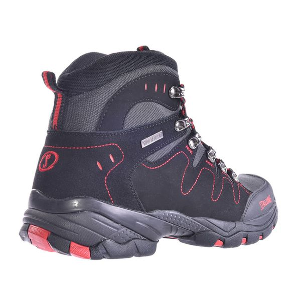 SPALDING-NAVIGATOR-HIGH-MEN-II-WATERPROOF