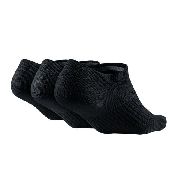 Calcetines-Mujer-Nike-Training-pack-3-S