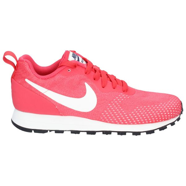 b9c8b00cdcc Zapatillas Nike Running Mujer AIR MAX SEQUENT 3 - Patuelli