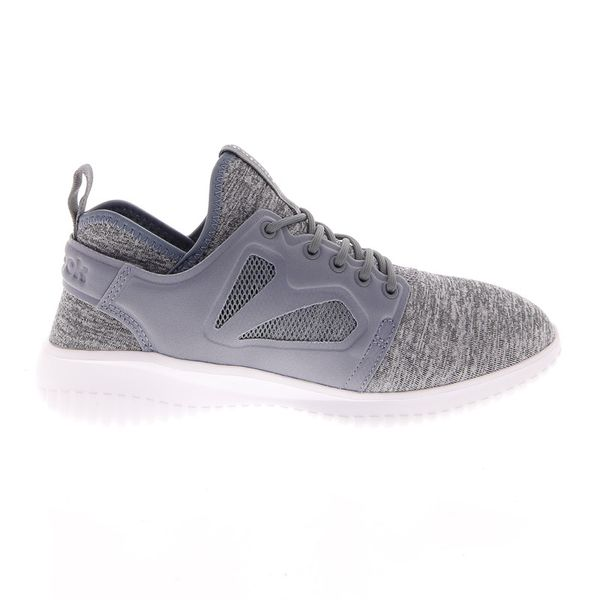 Zapatillas-Reebok-SKYCUSH-EVOLUTION-LUX-2