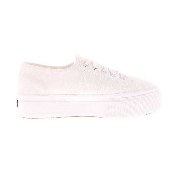 SUPERGA-2790--ACOTW-LINEA-UP-AND-DOWN-BLANCA
